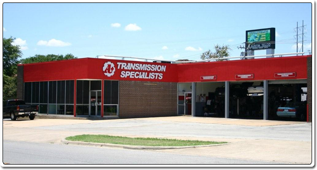 A Plus Transmission Repair Shops Are Centrally Located In Austin And Round  Rock. If You Are Having Trouble With Your Transmission Slipping Or Wearing  Out?